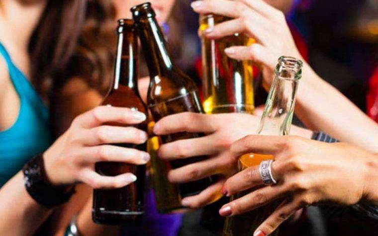 Cerveceros Argentinos unidos para promover el consumo responsable