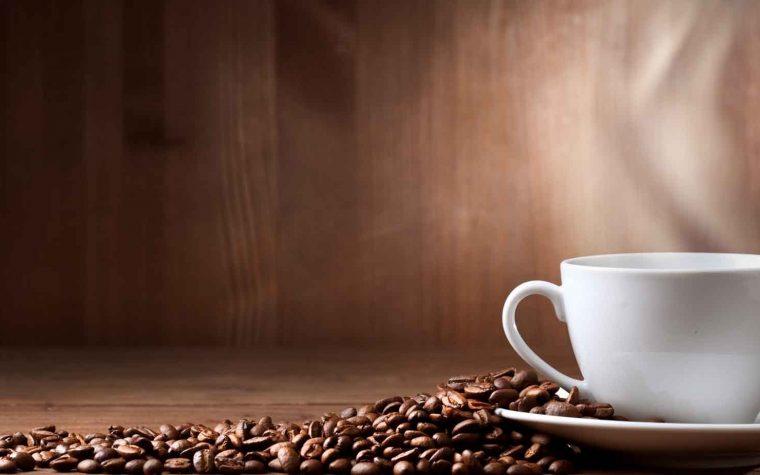 Se acercan los festejos por un nuevo Día Internacional del Café