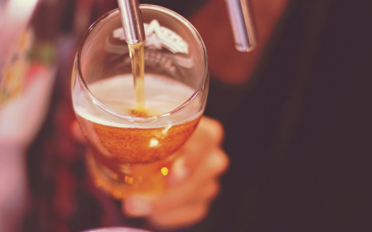 Se viene una nueva Fiesta de la Cerveza Artesanal Platense