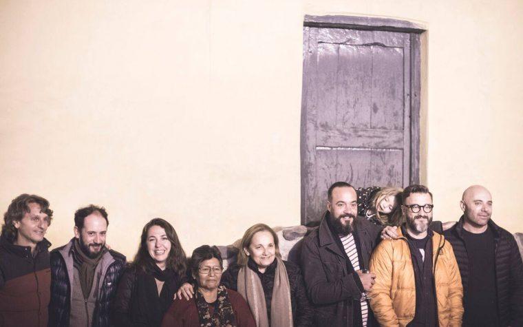 El proyecto gastronómico Pueblo Abierto desembarca en Corrientes