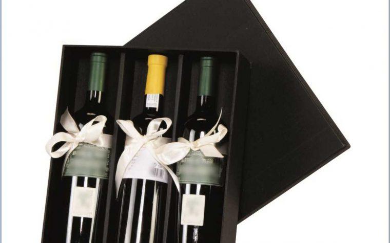 BevyBar suma una oferta de vinos a su servicio de delivery