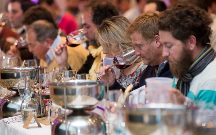 Los mejores vinos se darán cita en la segunda edición de Argentina Premium Tasting