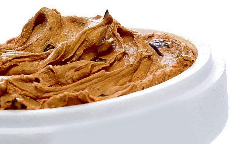 Estos son los gustos de helado preferidos por los argentinos