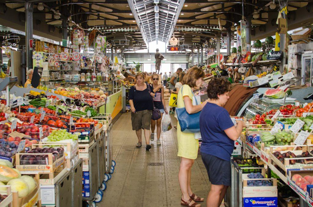 mercato-albinelli-3