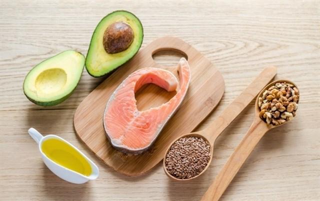 Consejos para controlar el colesterol sin privarnos de nada
