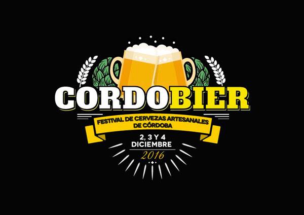 Se viene CordoBier, el primer festival de Cerveza Artesanal de Córdoba