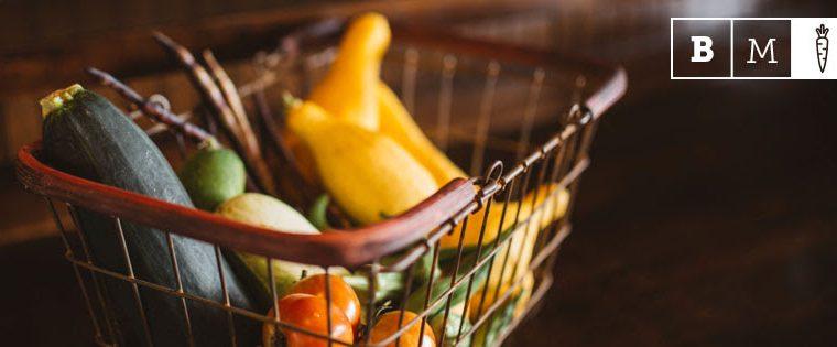 Se viene Biomarket: el primer supermercado orgánico de Buenos Aires
