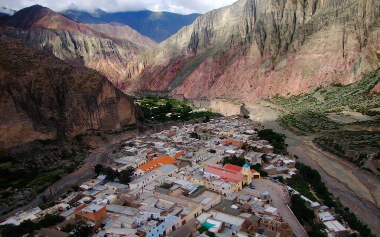 Turismo en Argentina: estos son los 5 destinos imperdibles