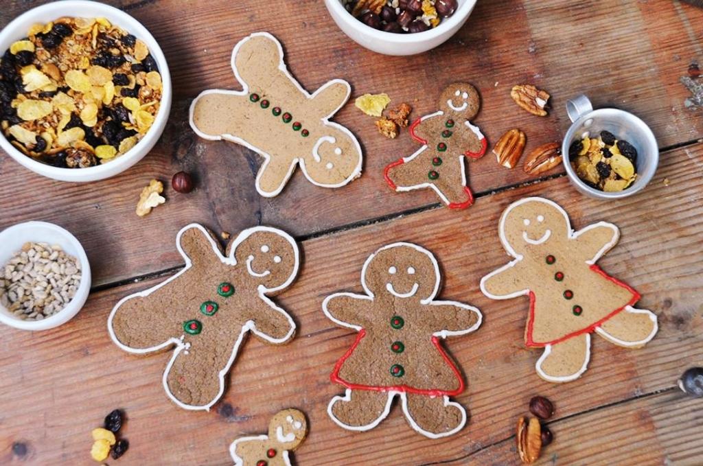 cookies-ginger-malvon