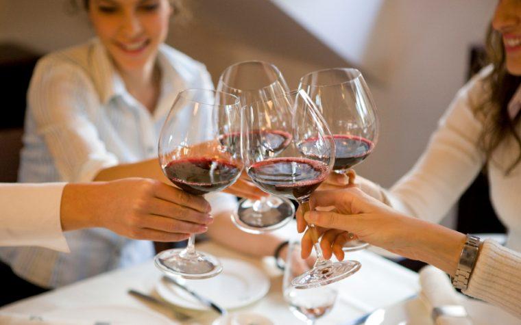 In Wine, flamante club de vinos para los amantes del buen beber