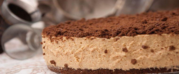 Las tortas Del Fino Dulce: trabajo, pasión y ricura