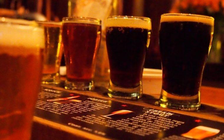 Se viene el 1º Congreso Argentino de Cerveza Artesanal