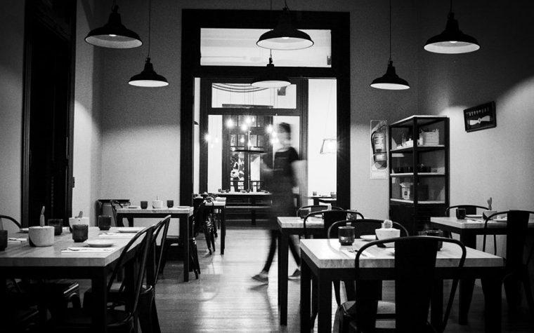 Llega Oliovita & Friends, un ciclo de cocina para deleitarse