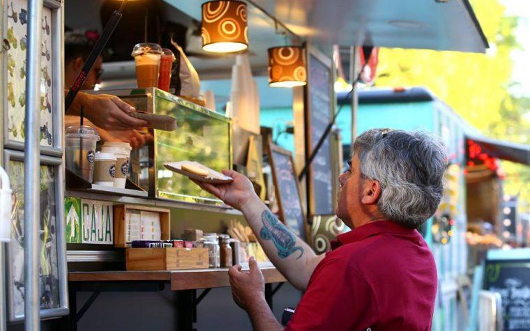 """""""Apetito"""" por el Sushi: nueva edición del festival gastronómico"""