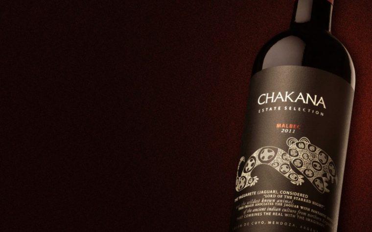 Chakana Estate Malbec: lo mejor del Valle de Uco en una botella