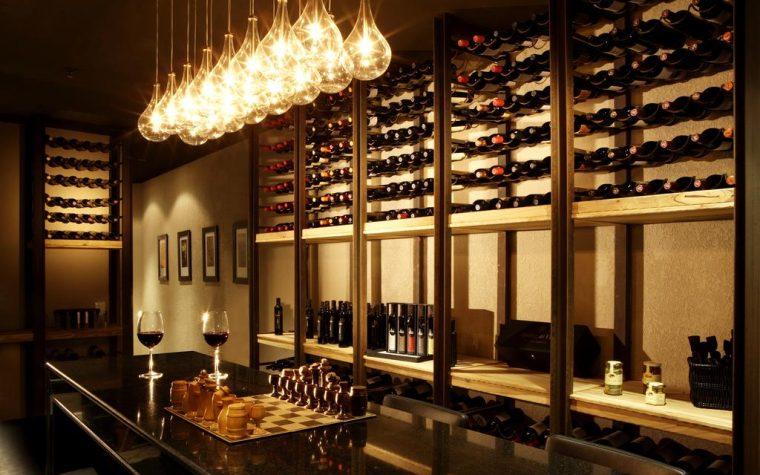 Llega a Mendoza la feria de vinos Luxury Wines