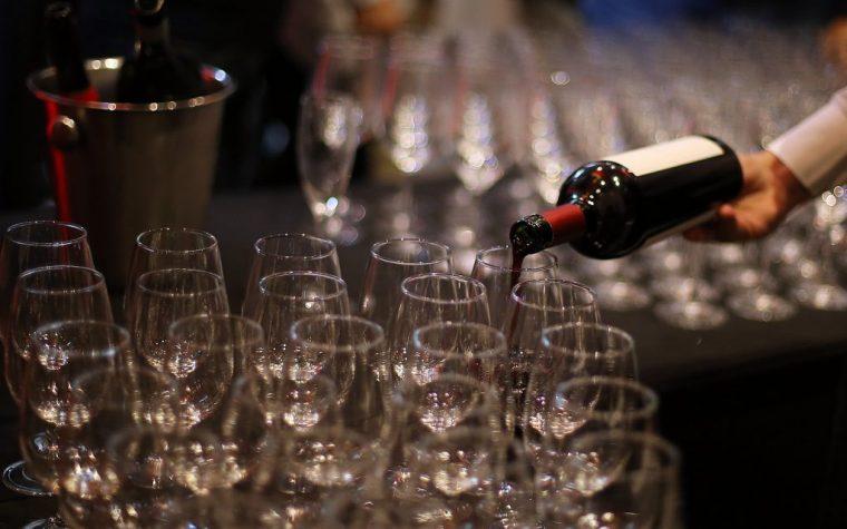 Con actividades y descuentos, llega una nueva Semana del Vino