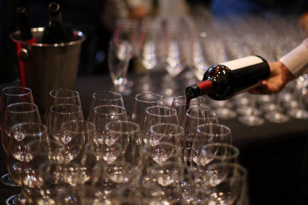 Wine MDQ Tasting: los mejores vinos se dan cita en La Feliz