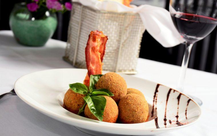 Tres recetas de platos típicos italianos para cocinar en casa