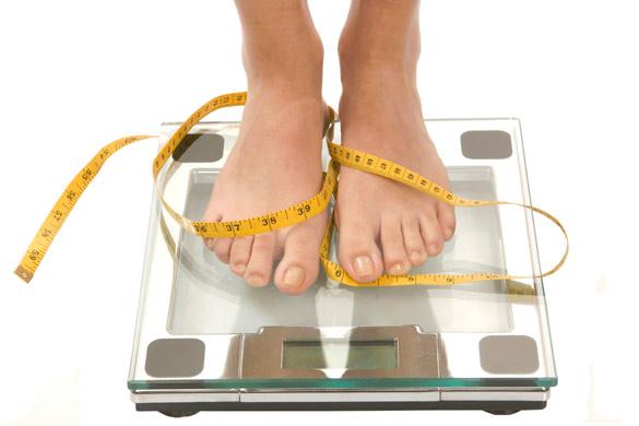 Dificultad para bajar de peso: la consecuencia menos pensada del cambio climático