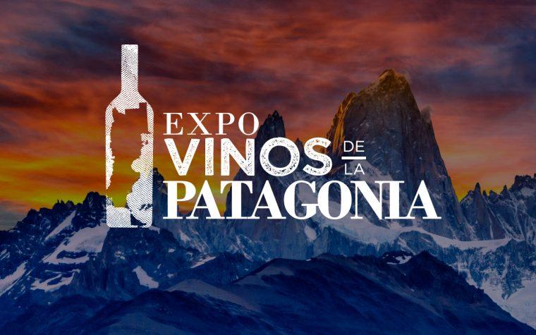 Por primera vez, Expo Vinos de la Patagonia en Buenos Aires