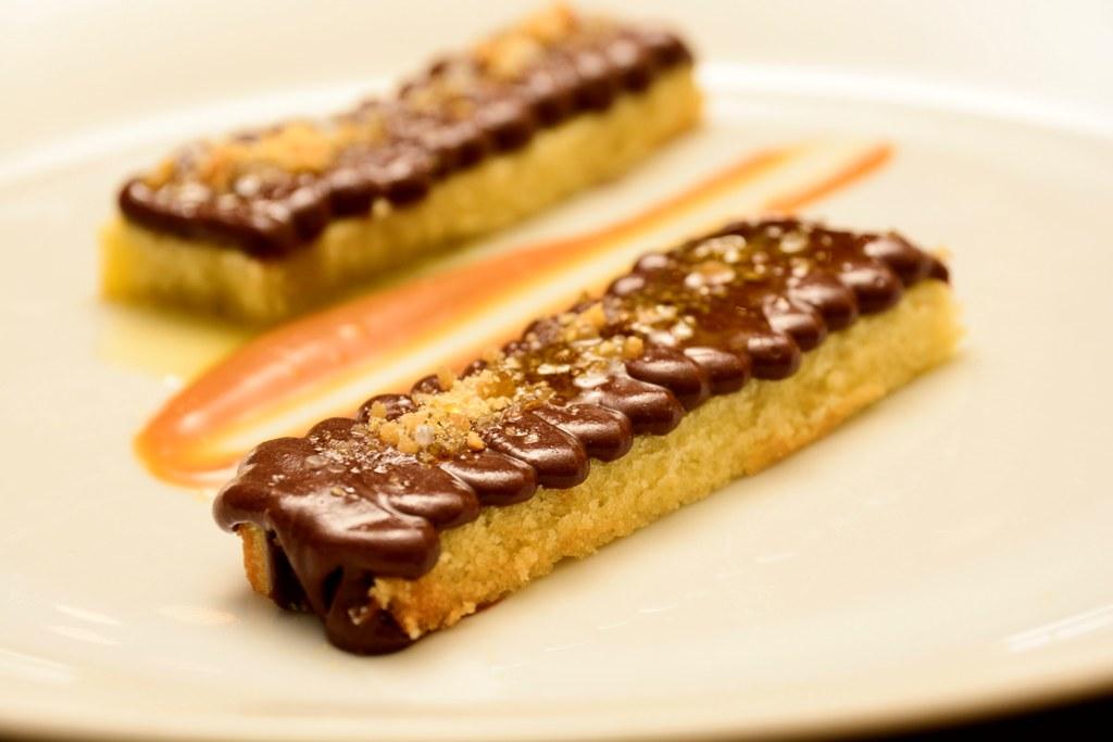 Il Dolci italiano: tres recetas clásicas para preparar en casa