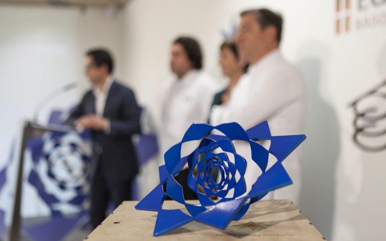 Estos son los 10 finalistas del Basque Culinary World Prize