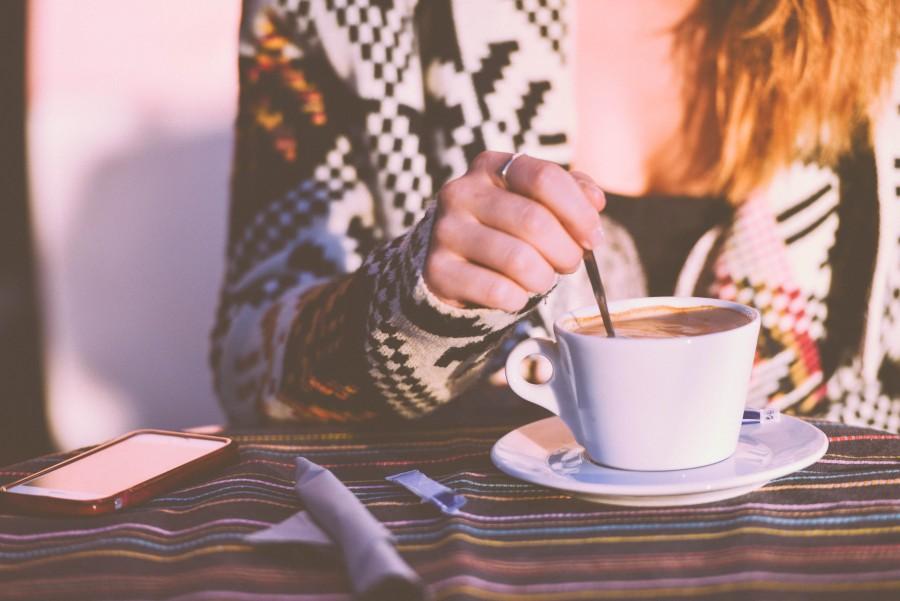 Nescafé Dolce Gusto presenta Catuai Do Brasil: un espresso de edición limitada