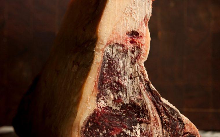 Elena Restaurante presenta el primer Club Dry Aged de Argentina