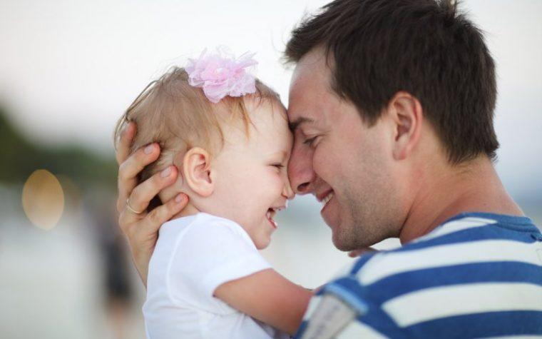 ¿Por qué se festeja el Día del Padre?