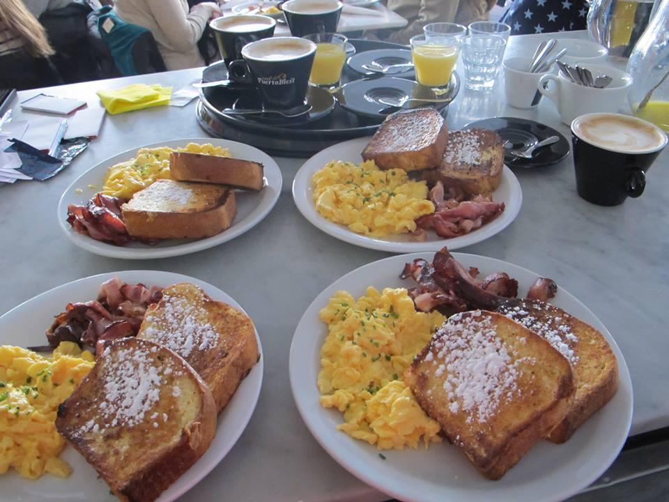 Villa Crespo foodie: top 10 para salir a comer