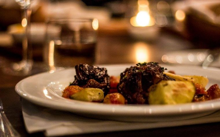 Cocina de Altura, el ciclo que trae las delicias del norte a la mesa porteña