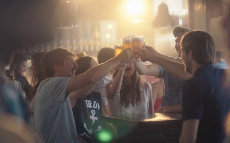 Tres propuestas para festejar el Día del Amigo