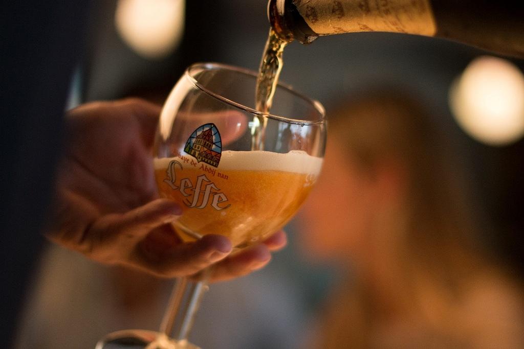 Turismo cervecero: dónde y qué tomar alrededor del mundo
