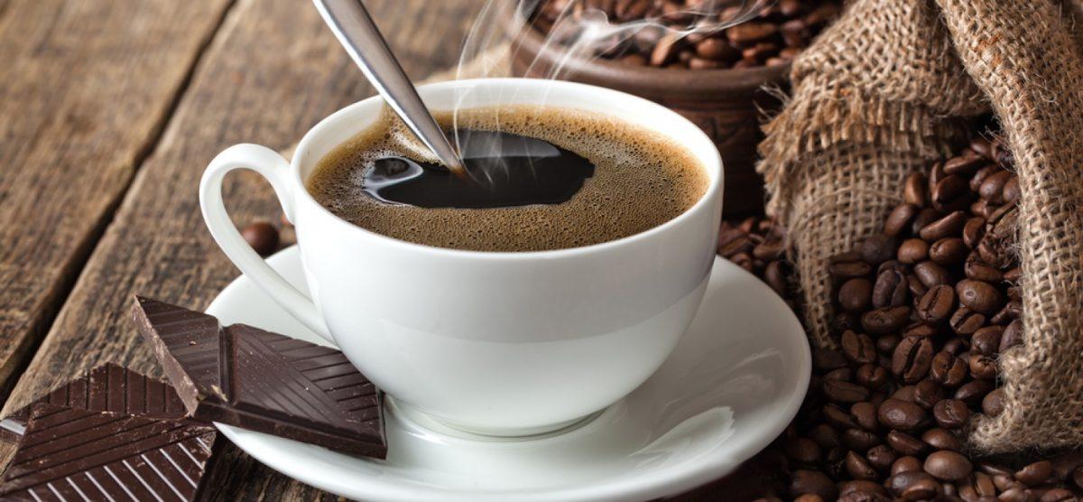 Atentos, amantes del café: Se viene una feria dedicada a ustedes
