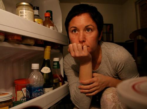 ¿Qué es el Síndrome de Comedor Nocturno y cómo controlarlo?