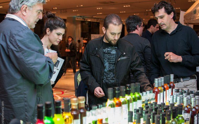 Vuelve Expo Di Vino, la feria de vinos por excelencia de Mar del Plata