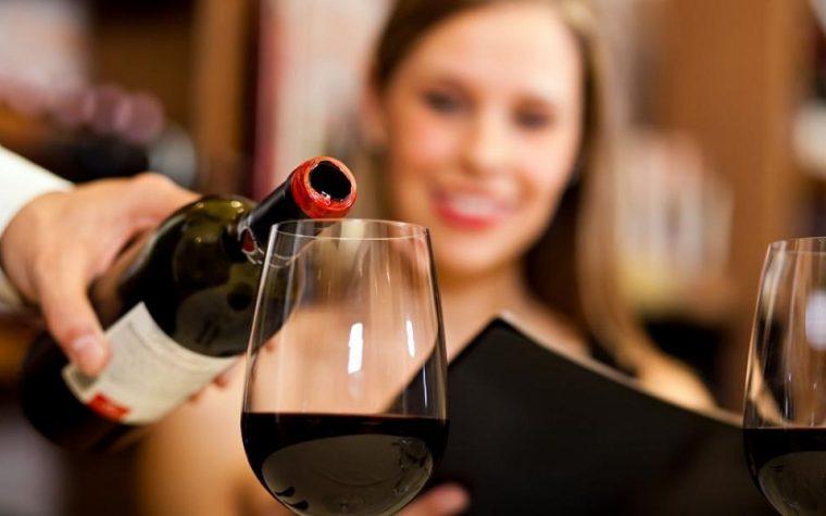 Salta se prepara para su primer feria de vinos: Degustar