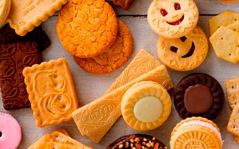 Galletitas en la mira: un informe ratifica su baja calidad nutricional
