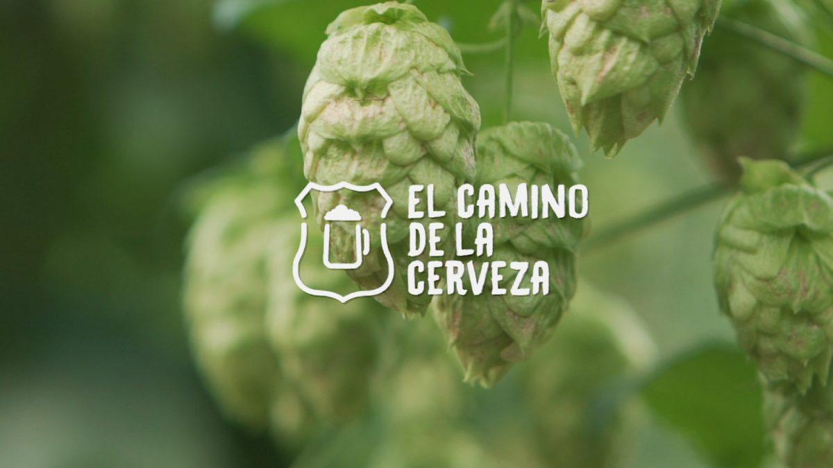 """""""El Camino de la Cerveza"""", lo nuevo de Discovery Channel junto a un cocinero y cervecero argentinos"""