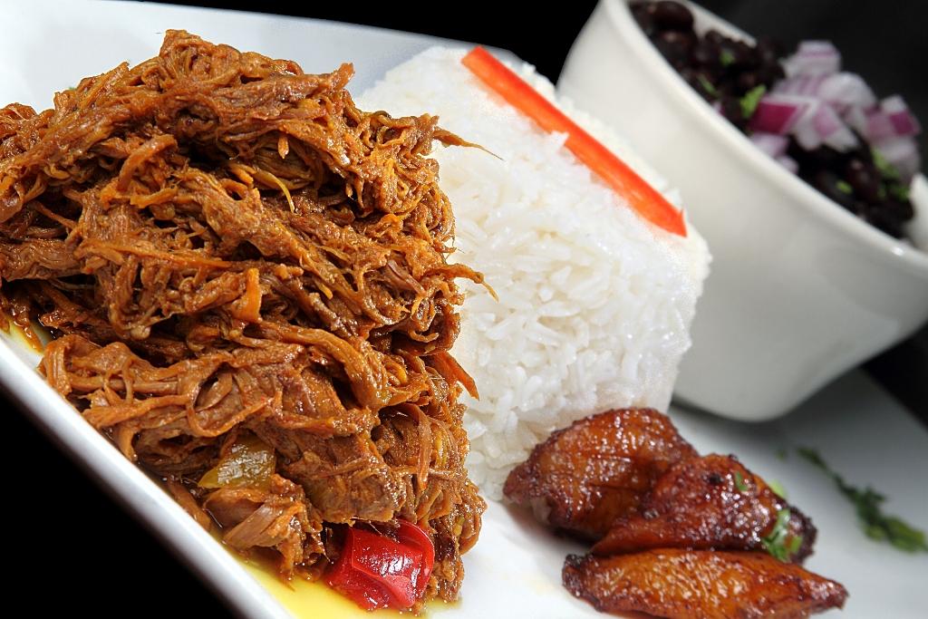 Por primera vez, Cuba revela la lista de platos que integran su patrimonio culinario