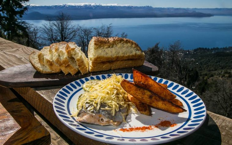 Vuelve Bariloche a La Carta, la gran semana gastronómica del sur