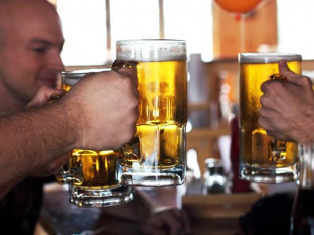 Cerveza Brahma presenta nuevas promociones de cara a la temporada alta