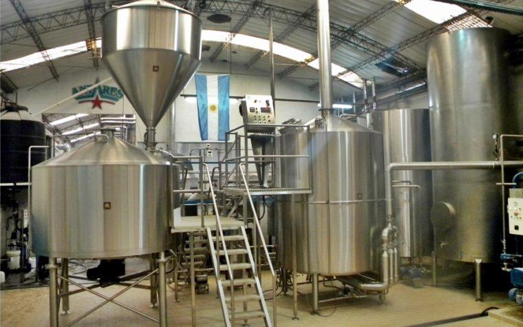 Antares y el CONICET se unen para mejorar la cerveza artesanal