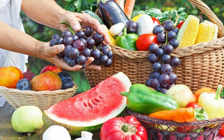 ¿Hace mal comer fruta en exceso?