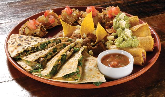 Se viene el Primer Foro de Alimentos y Cocinas Regionales de América
