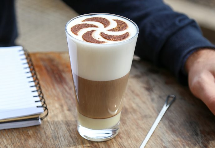 Vuelven los Coffee & Tea tours de Nespresso