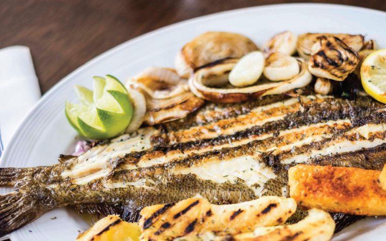 Comenzó Buenos Aires Food Week y estos son los imperdibles