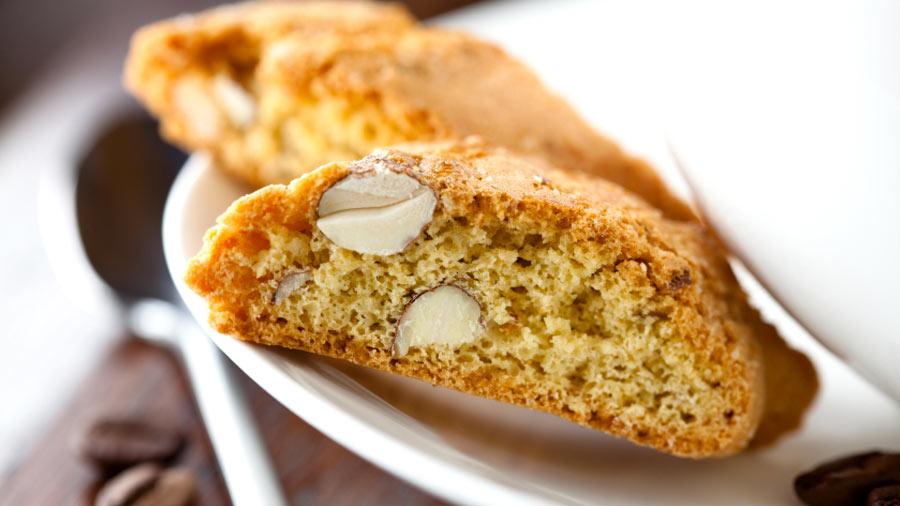 Las confiterías argentinas homenajean la pastelería italiana