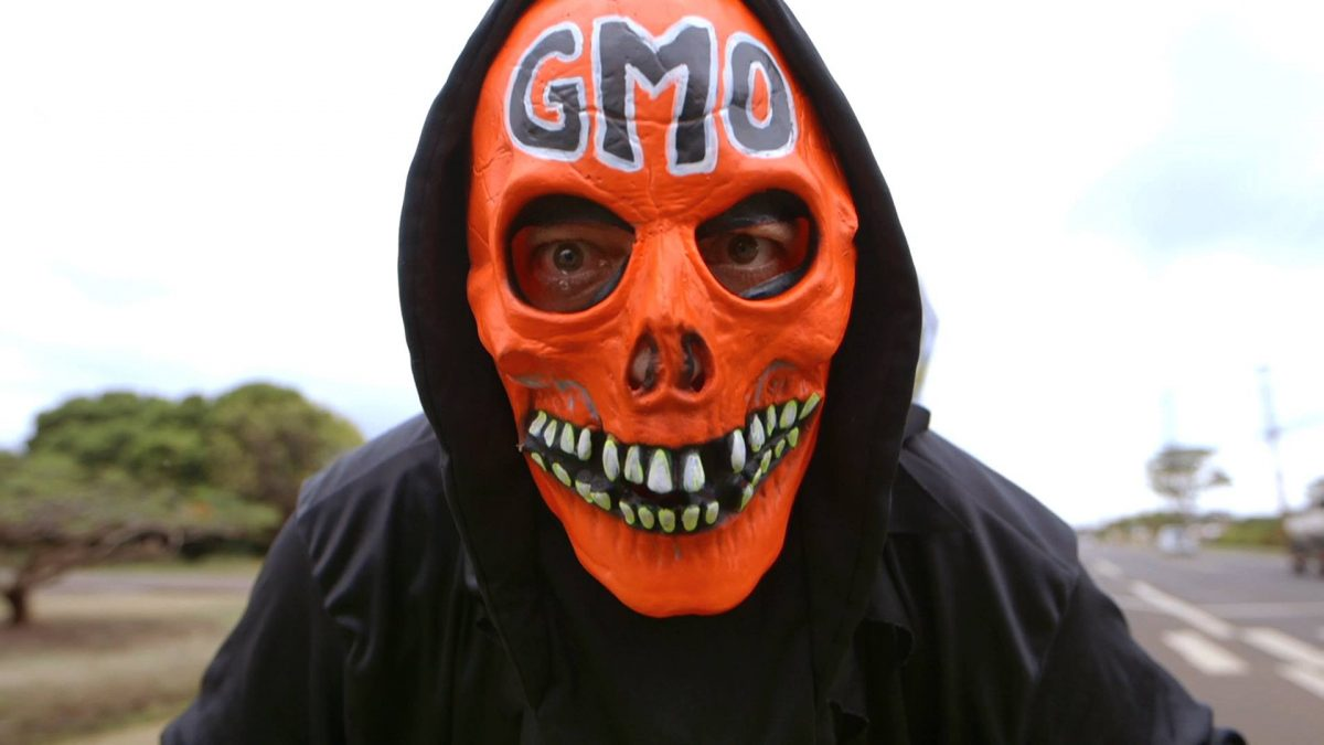 Food Evolution, el documental que pone sobre la mira la seguridad alimentaria